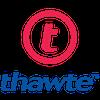 Proveedor de Certificados de seguridad THAWTE para Reseller o revender